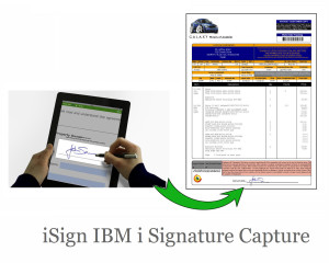 IFD-isign-form