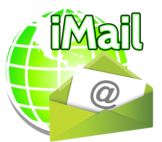 imail iseries as  400 reports management  document