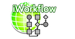 iWorkflow for iSeries and AS400