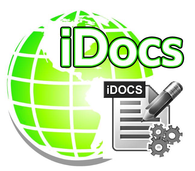 iDocs Spool File Management