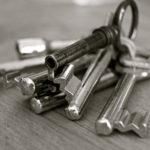 Digital Transformation keys to success