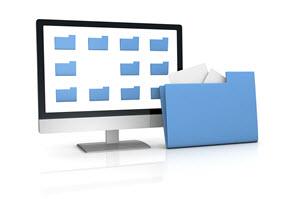 document management and enterprise content management